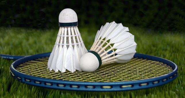 badmintonschlaeger_2