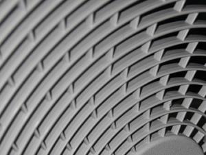Wohnmobil Klimaanlage_