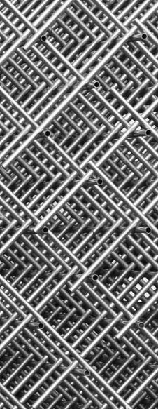 Duplex Stahl