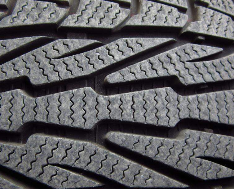 Reifen Management von Resy