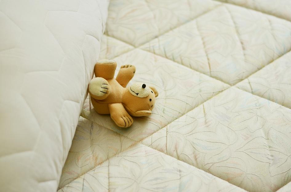 Komfortschaummatratze - Für einen erholsamen Schlaf